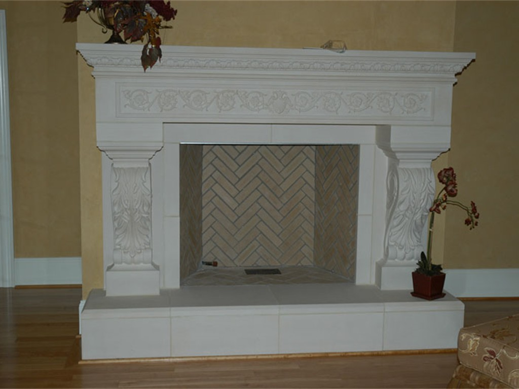 custommasonrystonework-22-small