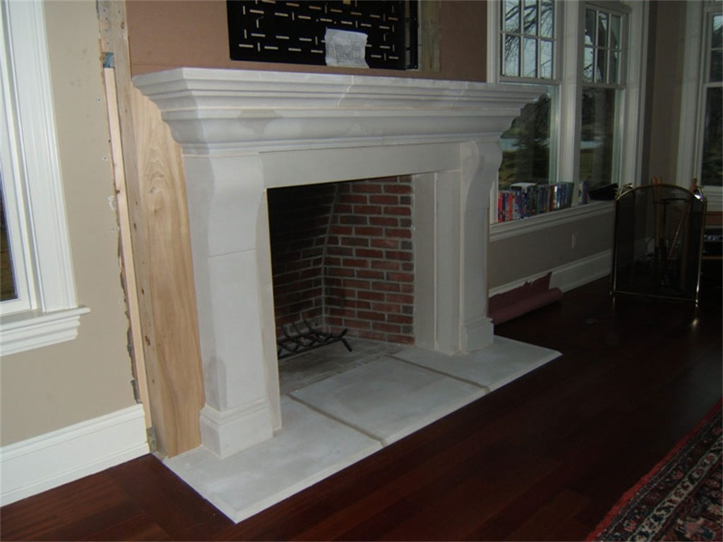 custommasonrystonework-23-small